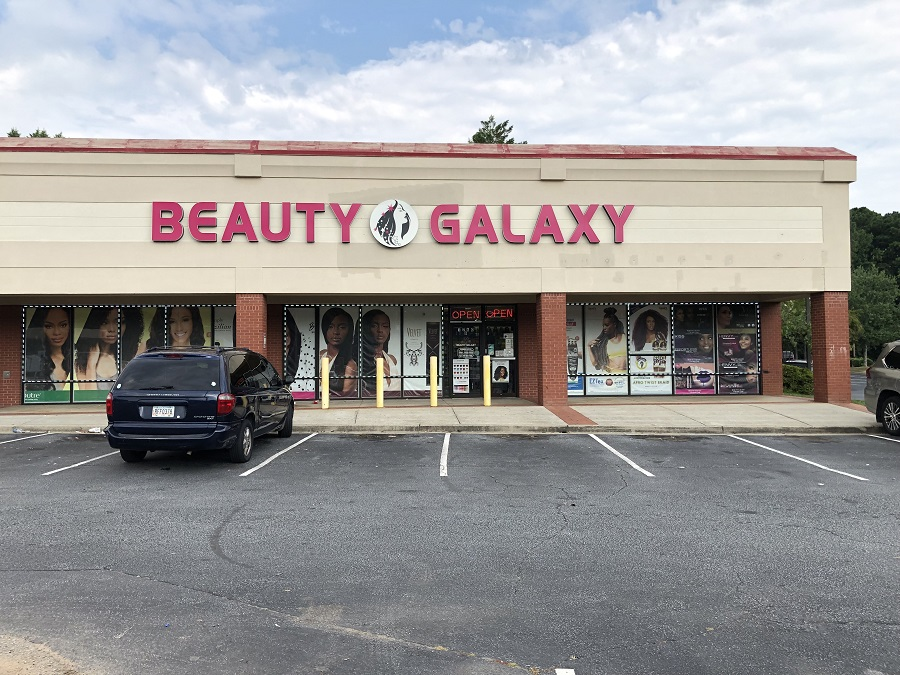 Beauty Galaxy front.jpg