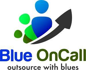 Blue-OnCall_Transparent-File.jpg