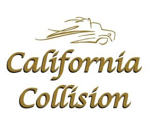 California-Collision-logo.jpg