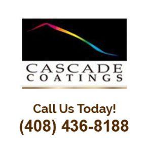 Cascade-Logo.jpg