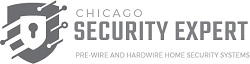 ChicagoSecurityLogo.jpg