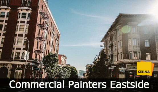 Commercial Painters Eastside.jpg