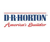 DRH_logo.png