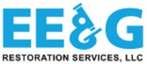 EEG_Logo-2.jpg