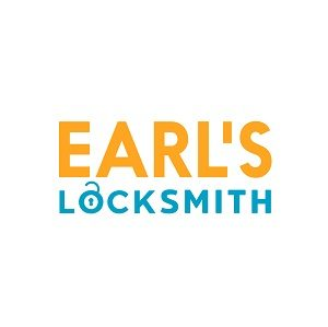 Earls-Locksmith (4) (1).jpg
