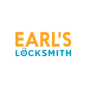 Earls-Locksmith (4).png