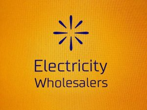 Electricity Wholesalers Fort Worth.jpg