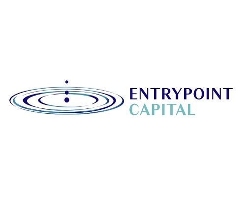 EntryPoint Capital LLC.jpg