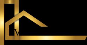 Everlast-Sheds-Logo.png
