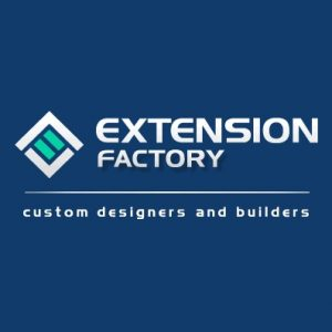 Extension Factory.jpg