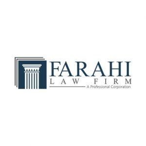 Farahi Law Firm Logo.jpg