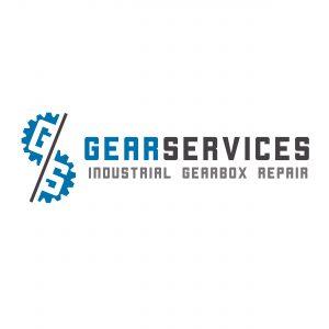 Gear-Services.jpg