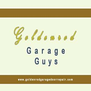 Goldenrod-Garage-Guys-300.jpg