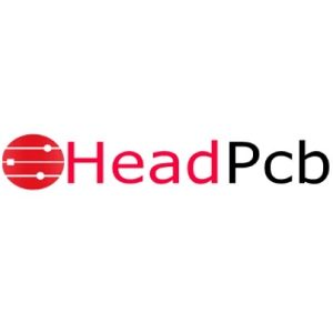 Headpcb logo.png