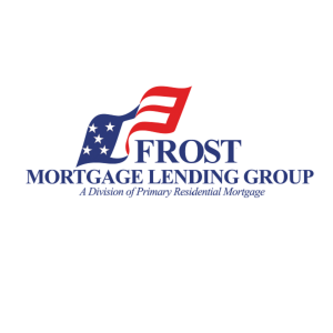 Heather Foote Jasso-Frost Mortgage.png