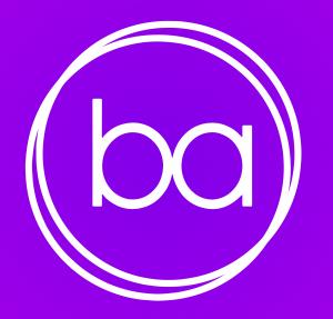 Insta Baha Agency1.png