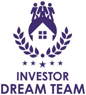 Investor Dream Team Logo.jpg