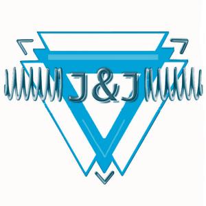 J & J Spring Enterprises.png