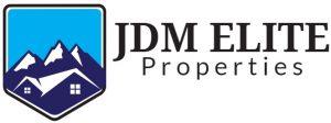 JDM Elite 5.jpg
