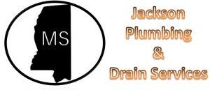 Jackson MS Plumbing and Drain Services Logo.jpg