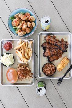 Jelly's Beach BBQ - Pensacola Beach Restaurant.jpg