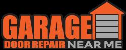 LOGO-Garage-Door-Repair-Near-Me-250.png