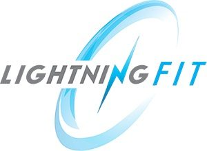Lightning Fit logo.jpg