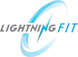 Lightning Fit logo.jpg