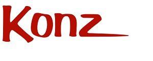 LogoKonz-white.jpg