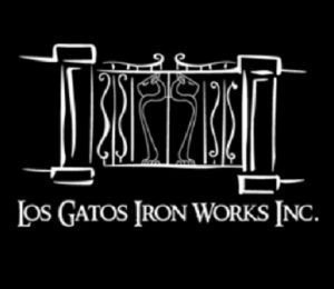 Los Gatos Iron Works logo.jpg