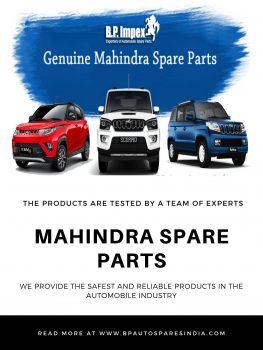 Mahindra Spare Parts.jpg