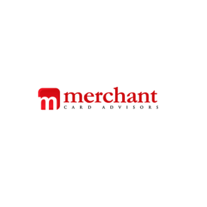 Merchant Card Advisors.png