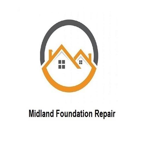 Midland Foundation Repair.jpg