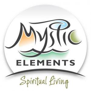 Mystic Elements.jpg