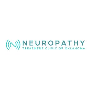 Neuropathy Treatment Clinic of Oklahoma.png