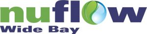 Nuflow-Wide-Bay-logo.jpg