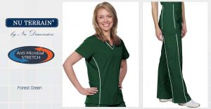 Nursing Scrubs.jpg