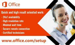Office Setup 4.jpg