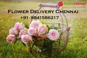 Online Flower Delivery Chennai.jpg
