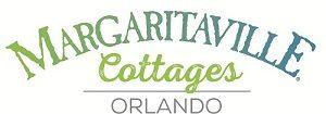 Orlando-Vacation-Homes-For-Sale-Orlando-vacation-rentals-Margaritaville-Cottages-Orlando.jpg