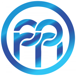 PP CIRCLE ONLY LOGO@0,5x WEB PNG TRANS - Copy.png