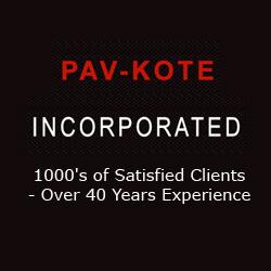 Pav-Kote logo.jpg