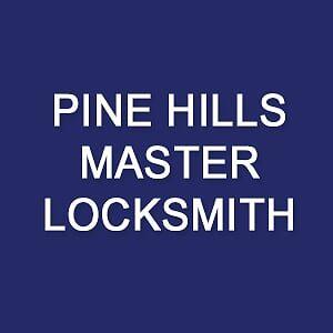 Pine-Hills-Master-Locksmith-300.jpg