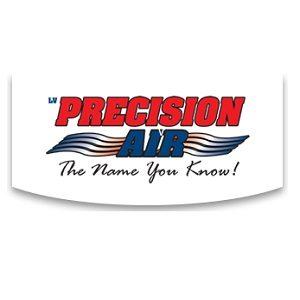Precision Air.jpg