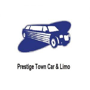 Prestige Town Car & Limo.jpg