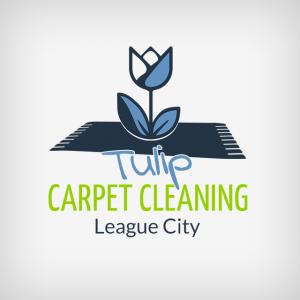 ProfileTulipCarpetCleaningLeagueCity.png
