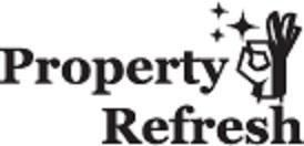 Property Refresh Logo.jpg