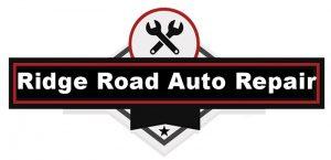 Ridge road auto repair logo.jpg