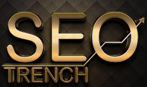 SEO TRENCH MTL SERVICES.jpg