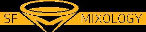 SFM-logo-gold-smaller.png
